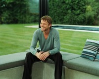 sean bean picture G227688