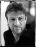 sean bean picture G227689