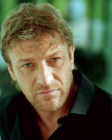 sean bean picture G227692