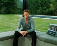 sean bean picture G227696