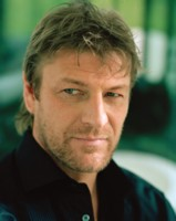 sean bean picture G227698
