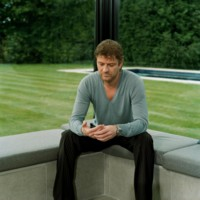 sean bean picture G227699