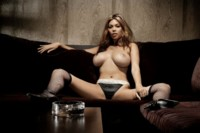 Tera Patrick picture G227911