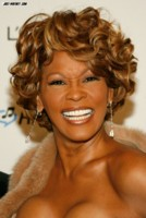 WHITNEY HOUSTON picture G227986