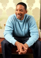 will smith picture G227993