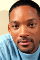 will smith picture G227994