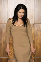 Alison King picture G228119