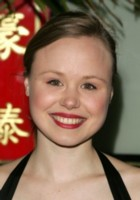 Alison Pill picture G228124