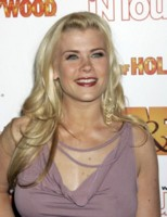 Alison Sweeney picture G228127
