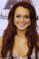 Lindsay Lohan picture G22816