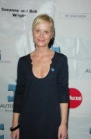 Amy Poehler picture G228161