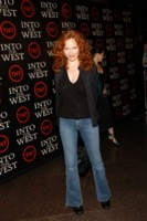 AMY YASBECK picture G228168