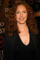 AMY YASBECK picture G113805