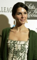 Angie Harmon picture G228263