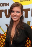 Audrina Patridge picture G228326