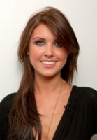 Audrina Patridge picture G228327