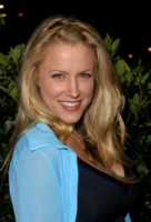 Brittney Powell picture G228406
