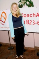 Brittney Powell picture G228409
