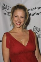 Brittney Powell picture G228411
