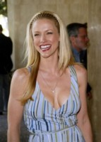 Brittney Powell picture G228412