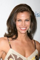 Brooke Burns picture G228413