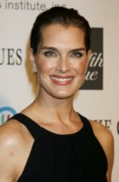Brooke Shields picture G30102