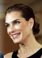 Brooke Shields picture G228429