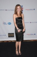 Candace Bailey picture G228438
