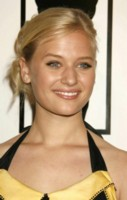 Carly Schroeder picture G228453