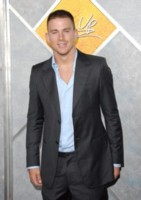Channing Tatum picture G228481