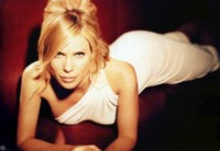 CHERYL HINES picture G228496