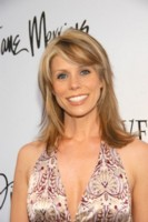CHERYL HINES picture G228500