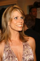 CHERYL HINES picture G228501