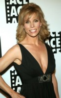 CHERYL HINES picture G228504