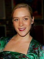 Chloe Sevigny picture G228524