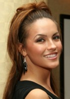 Chrishell Stause picture G228531
