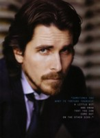 Christian Bale picture G228541