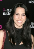 Christy Carlson Romano picture G228560