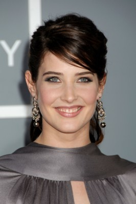 Cobie Smulders poster G228569