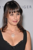 Constance Zimmer picture G228577