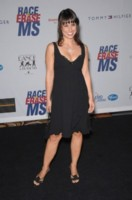 Constance Zimmer picture G245432