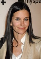 Courteney Cox picture G228580
