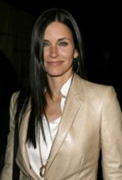 Courteney Cox picture G228581