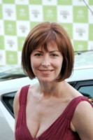 DANA DELANY picture G228589