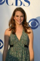 Danielle Panabaker picture G228612