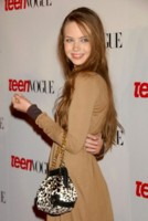 Daveigh Chase picture G228621