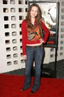 Daveigh Chase picture G228627