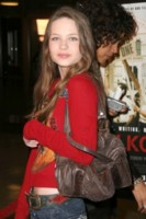 Daveigh Chase picture G228630