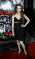 Daveigh Chase picture G228633