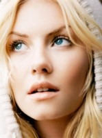 Elisha Cuthbert picture G228684